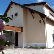 vente Maison / Villa 5 pièces Gagny