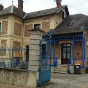 Boutigny sur Essonne, Apartamento 3 assoalhadas, 55 m2