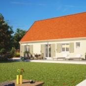 Maison 3 pièces + Terrain Ailly-le-Haut-Clocher