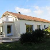 vente Maison / Villa 6 pièces Les Moutiers en Retz