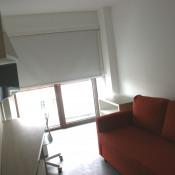 location Appartement 1 pièce Bois Colombes