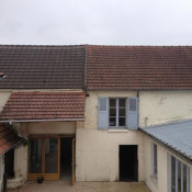 vente Maison / Villa 5 pièces Cinqueux