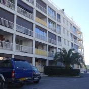 location Appartement 1 pièce Cagnes-sur-Mer