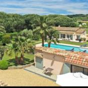 Saint Tropez, vivenda de luxo 5 assoalhadas, 140 m2