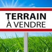 Terrain 404 m² Saint-Thonan (29800)