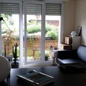 Pacé, квартирa 2 комнаты, 32 m2