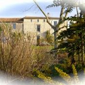vente Maison / Villa 10 pièces Saint-Savinien