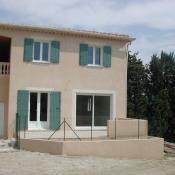 location Maison / Villa 4 pièces Loriol du Comtat