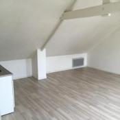 location Appartement 2 pièces Bruay Labuissiere