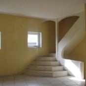 location Maison / Villa 6 pièces Lapeyrouse Mornay