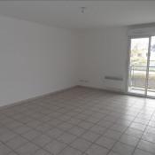 vente Appartement 3 pièces St Gilles