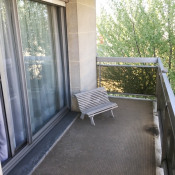 Vente appartement Pierrefitte sur seine 134990€ - Photo 4