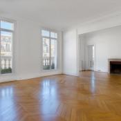 Paris 17ème, Appartement 6 pièces, 180,22 m2