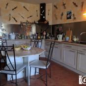 vente Maison / Villa 5 pièces Évry