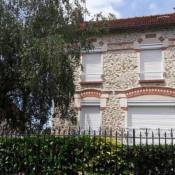 location Maison / Villa 4 pièces Dourdan