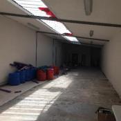 Attainville, 150 m2