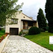 Rambouillet, Maison / Villa 6 pièces, 116 m2