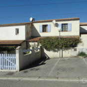 vente Maison / Villa 4 pièces Allauch
