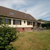 Vente maison / villa Beynes 379000€ - Photo 7