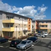 Colombelles, Appartement 3 pièces, 57,5 m2