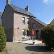 Location maison / villa Combourg
