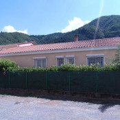 produit d'investissement Maison / Villa 4 pièces Digne-les-Bains