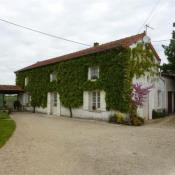 viager Maison / Villa 4 pièces Aubigne
