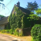 vente Maison / Villa 6 pièces Samois sur Seine