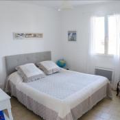Vente maison / villa Pourcieux 310000€ - Photo 12
