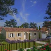 Maison 5 pièces + Terrain Saint-Antonin-du-Var