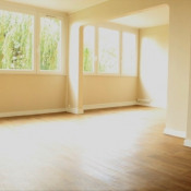 vente Appartement 4 pièces Lambersart
