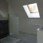 Vente maison / villa Morsain 139900€ - Photo 4