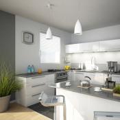 Maison avec terrain Mansigné 89 m²