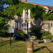 Jau Dignac et Loirac, Casa 18 stanze , 627 m2