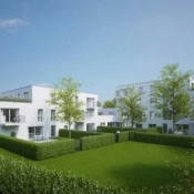 Les terrasses de Thonon les Bains - Thonon-les-Bains