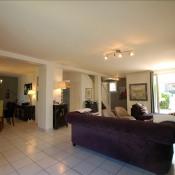 Vente maison / villa Mareil sur mauldre 449000€ - Photo 4