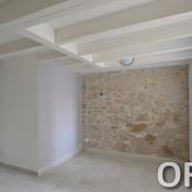 Agen, Apartment 4 rooms, 75.31 m2