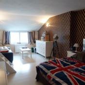 Laon, Maison / Villa 7 pièces, 189 m2