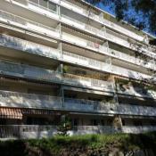 Saint Raphaël, Appartement 3 pièces, 61,43 m2