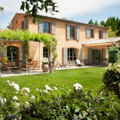 Maison 5 pièces Bouches-du-Rhône (13)