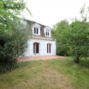 location Maison / Villa 7 pièces Le Vésinet