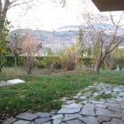 location Maison / Villa 4 pièces Savines le Lac