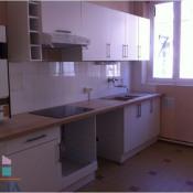 Blois, Apartamento 2 assoalhadas, 45,05 m2