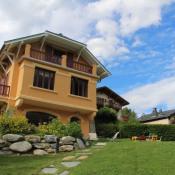Chamonix Mont Blanc, Maison / Villa 6 pièces, 160 m2