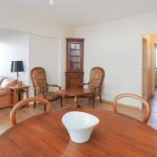Limoges, Apartamento 4 assoalhadas, 85 m2