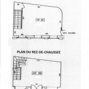 Paris 2ème, 63 m2