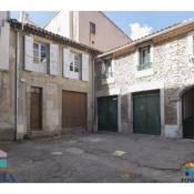 vente Maison / Villa 3 pièces Carcassonne