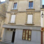 Bayeux, 517 m2