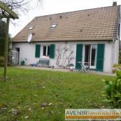 vente Maison / Villa 5 pièces Claye Souilly