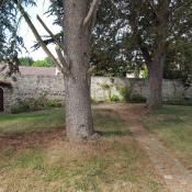 Boutigny sur Essonne, 1248 m2